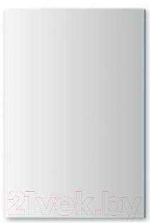 Зеркало для ванной Алмаз-Люкс, 8с-А/032, Беларусь  - купить со скидкой