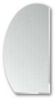 Зеркало интерьерное Алмаз-Люкс 8с-В/016 -