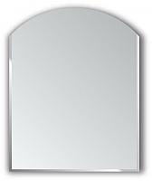 Зеркало интерьерное Алмаз-Люкс 8с-В/026 -
