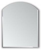 Зеркало для ванной Алмаз-Люкс 8с-В/024 -