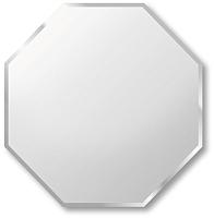 Зеркало для ванной Алмаз-Люкс 8с-С/005 -
