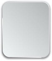 Зеркало для ванной Алмаз-Люкс 8с-С/021 -