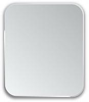 Зеркало Алмаз-Люкс 8с-С/022 -