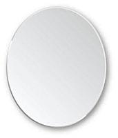 Зеркало Алмаз-Люкс 8с-С/056 -