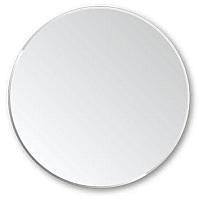 Зеркало Алмаз-Люкс 8с-С/069-А -