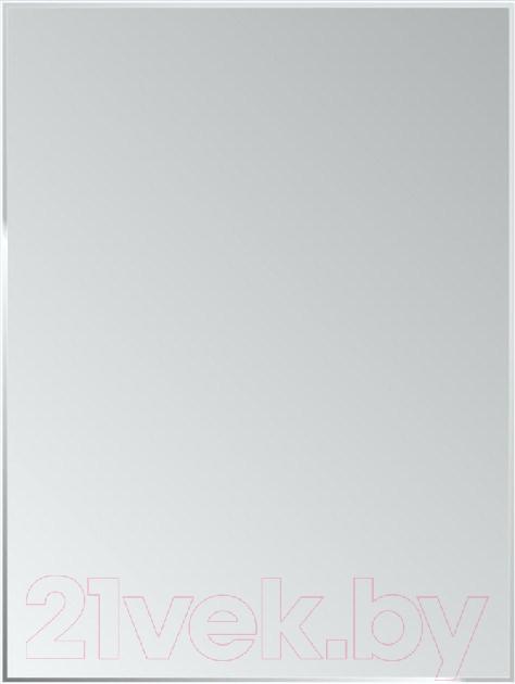 Купить Зеркало интерьерное Алмаз-Люкс, С-003, Беларусь