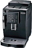 Кофемашина DeLonghi ECAM23.120.B -