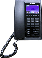 VoIP-телефон D-Link DPH-200SE -