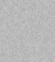 Обои Vimala Иллюзия-2 12719 -