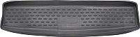 Коврик Novline NLC.16.27.B14 для Ford Grand C-Max -