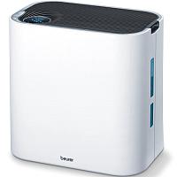 Очиститель воздуха Beurer LR330 (белый) -