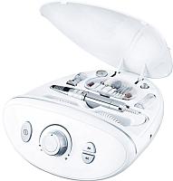 Аппарат для маникюра Beurer MP100 -