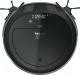 Робот-пылесос Miele SLQL0 Scout RX2 Home Vision (графитовый серый) -