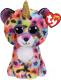 Мягкая игрушка TY Beanie Boo's Леопард / 36284 -