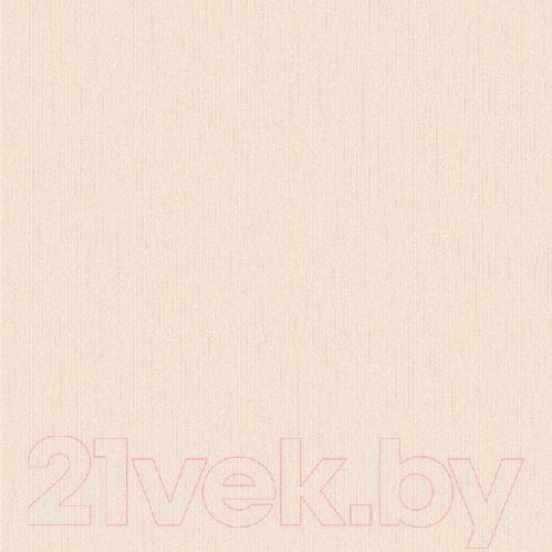 Купить Обои Vimala, Лиана-2 3523, Беларусь, розовый