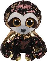 Мягкая игрушка TY Flippables Ленивец Dangler / 36780 -