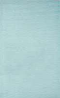 Коврик для ванной Ridder Standard 01100307 -