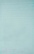 Купить Коврик для ванной Ridder, Standard 01100307, Китай, поливинилхлорид