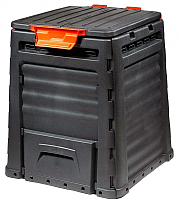 Компостер Keter Eco Composter 320л (17181157) -