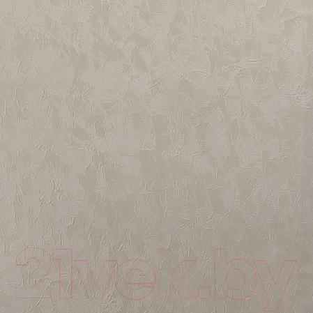 Купить Обои Vimala, Фреско 37013, Беларусь, коричневый
