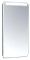 Зеркало Акватон Вита 46 (1A221902VT010) -
