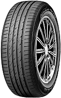 Летняя шина Nexen N'Blue HD Plus 155/65R14 75T -