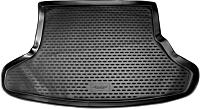 Коврик Novline NLC.48.22.B11 для Toyota Prius -