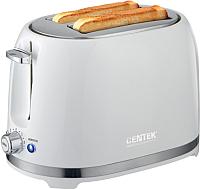 Тостер Centek CT-1432 (белый) -