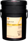 Индустриальное масло Shell Omala S2 GX 100 (20л) -