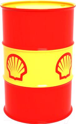 Индустриальное масло Shell Omala S4 GXV 220 (209л)