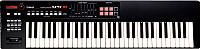 Синтезатор Roland XPS-10 -