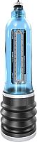 Вакуумная помпа для пениса Bathmate Hydromax9 / 84513 (синий) -