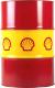 Трансмиссионное масло Shell Spirax S6 ATF X (209л) -
