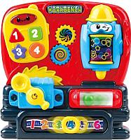 Развивающая игрушка PlayGo Мастерская 1012  -