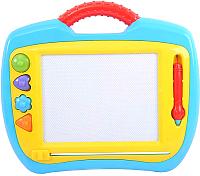 Доска для рисования PlayGo 95003 -