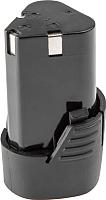 Аккумулятор для электроинструмента Molot MBL 1213 (MBL12130006) -