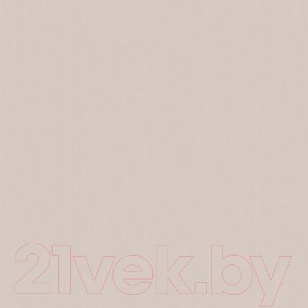 Купить Обои Vimala, Рокси-2 3593, Беларусь, фиолетовый