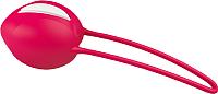 Шарики интимные Fun Factory Smartballs Uno / 13400 -