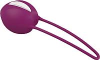 Шарики интимные Fun Factory Smartballs Uno / 13401 -