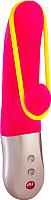 Вибратор Fun Factory Amorino мини / 13431 (ярко-розовый) -