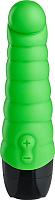 Вибратор Fun Factory Little Paul / 13470 (зеленый) -