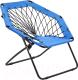Кресло Halmar Widget (синий) -