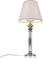 Прикроватная лампа Omnilux Rivoli OML-64204-01 -