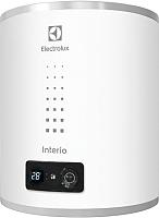Накопительный водонагреватель Electrolux EWH 30 Interio 3 -