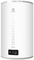 Накопительный водонагреватель Electrolux EWH 50 Interio 3 -