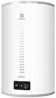 Накопительный водонагреватель Electrolux EWH 80 Interio 3 -