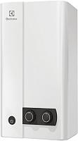 Проточныйводонагреватель Electrolux GWH 11 NanoPro 2.0 -