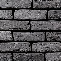 Декоративный камень Air Stone Барселона А03.31 (серый/темно-серый) -