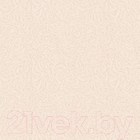 Купить Обои Vimala, Августин-2 3743, Беларусь, розовый