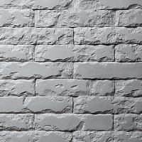 Декоративный камень Air Stone Милан А10.30 (серый) -